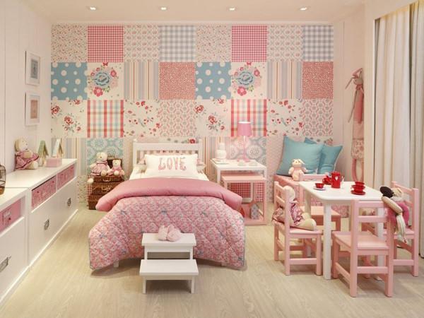 quarto-infantil-menina-patchwork-decoracao-quartinho-rosa-04