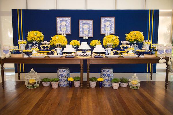 batizado-ovelha-azul-amarelo-decoranda-01