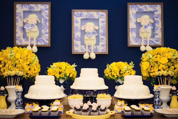 batizado-ovelha-azul-amarelo-decoranda-02