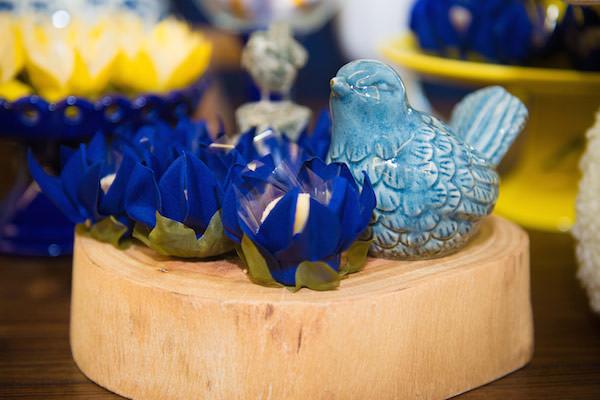 batizado-ovelha-azul-amarelo-decoranda-08