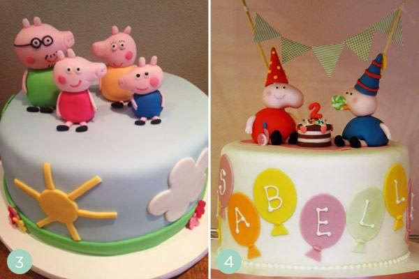 bolo-aniversario-peppa-pig-2