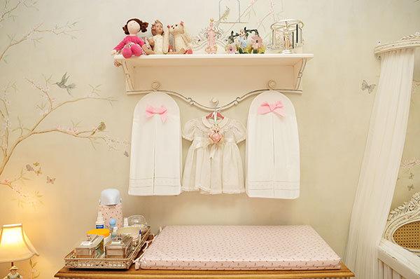 decoracao-quarto-bebe-menina-12