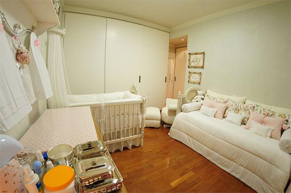 decoracao-quarto-bebe-menina-4