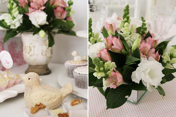 fabiana-moura-batizado-rosa-branco-anjos-09