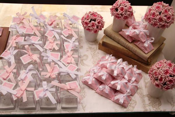 fabiana-moura-batizado-rosa-branco-anjos-10