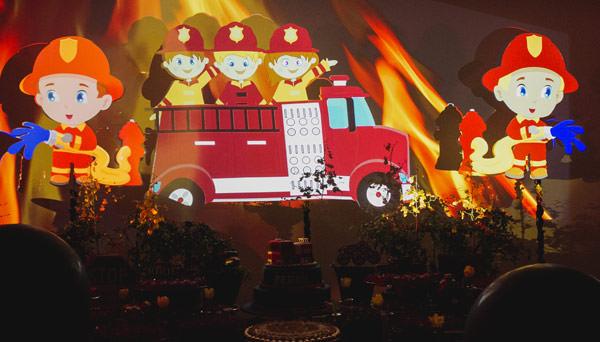 festinha-bombeiro-vermelho-preto-duas-gastronomia-02