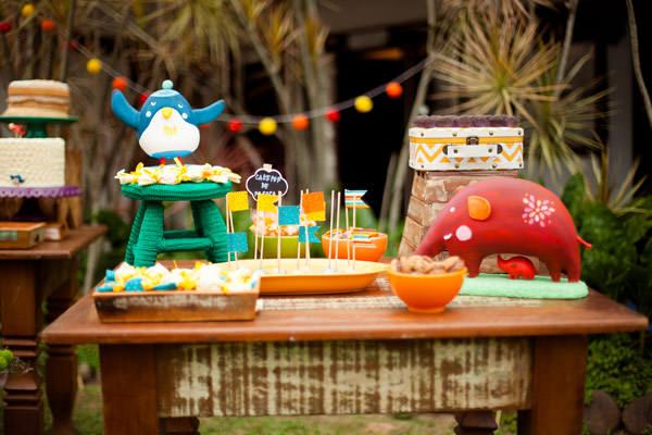 festinha-dona-aranha-picnic-10