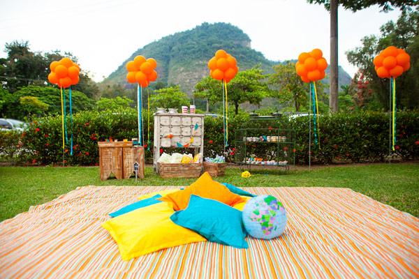 festinha-dona-aranha-picnic-23