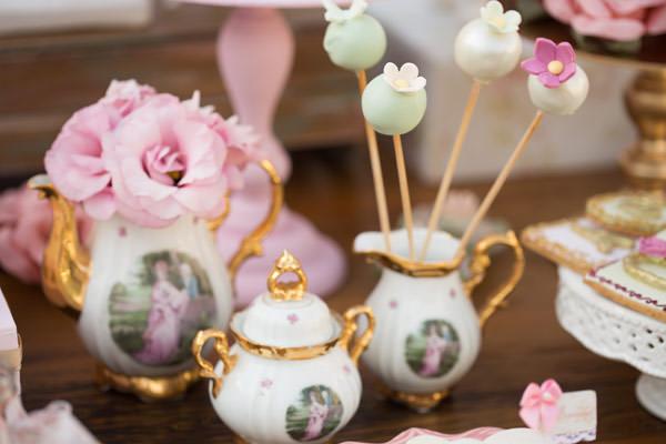 festinha-jardim-rosa-invento-festa-11