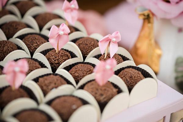 festinha-jardim-rosa-invento-festa-16