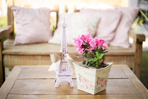 festinha-jardim-rosa-invento-festa-18