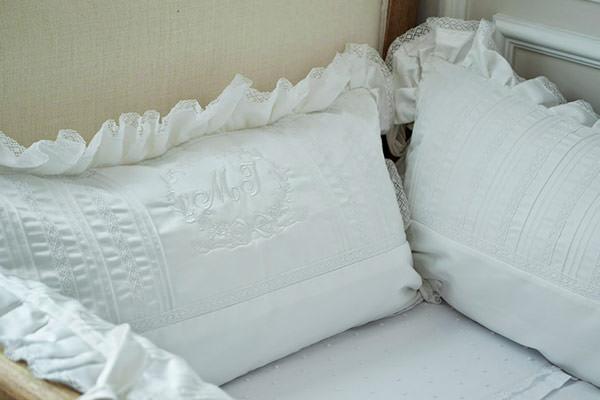quartinho-maria-isabela-branco-bege-09