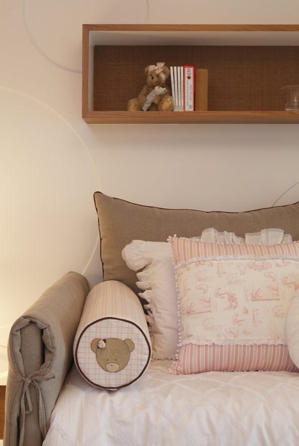 quartinho-rosa-e-marrom-09