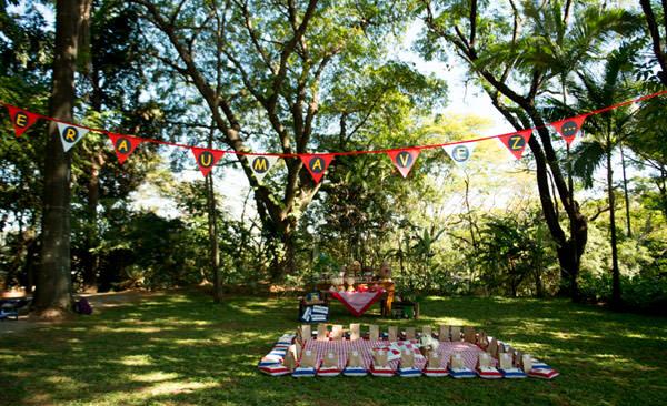 Festinha-picnic-tres-porquinhos-camila-coura-01