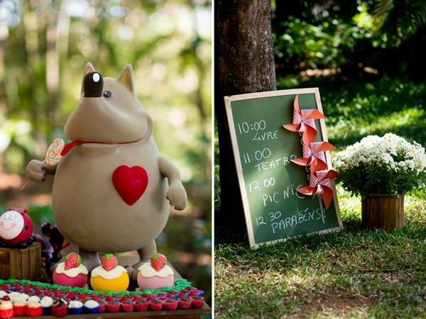 Festinha-picnic-tres-porquinhos-camila-coura-13