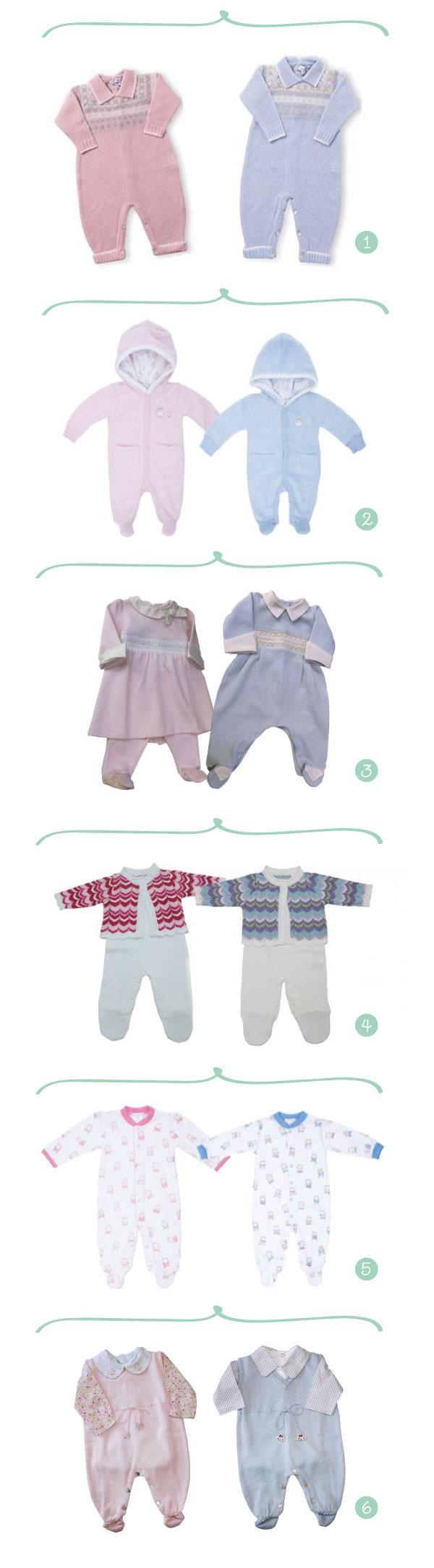 comprinhas-roupas-bebe-rosa-e-azul