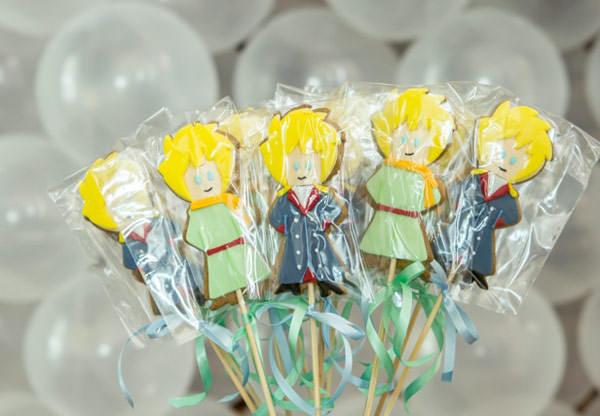 festinha-pequeno-principe-azul-vermelho-amarelo-15