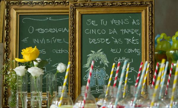 festinha-pequeno-principe-azul-vermelho-amarelo-16