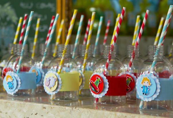 festinha-pequeno-principe-azul-vermelho-amarelo-17