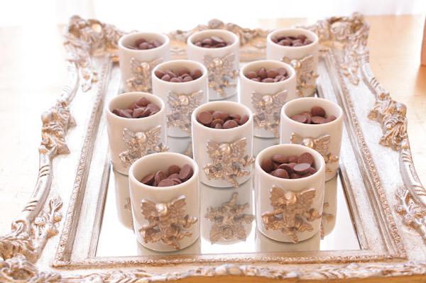 posh-moms-lembrancinhas-batizado-potinho-com-chocolates-era-uma-casa