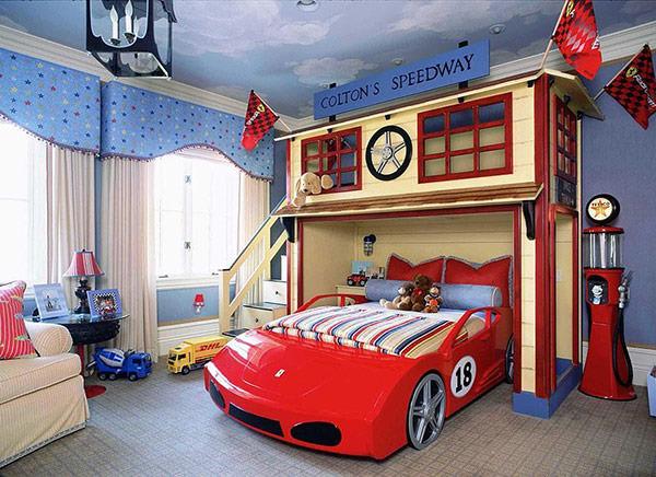 quartos-de-criancas-divertidos-06