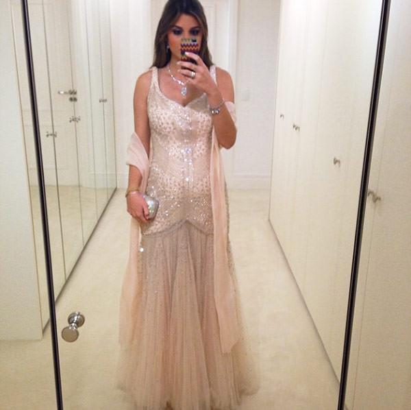 vestido-festa-casamento-blogueira-moda-maria-rudge-1