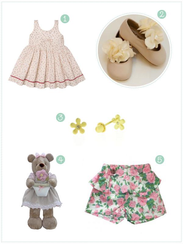 COMPRINHAS-ROUPA-ACESSORIOS-infantil-flores-floral-primavera-post