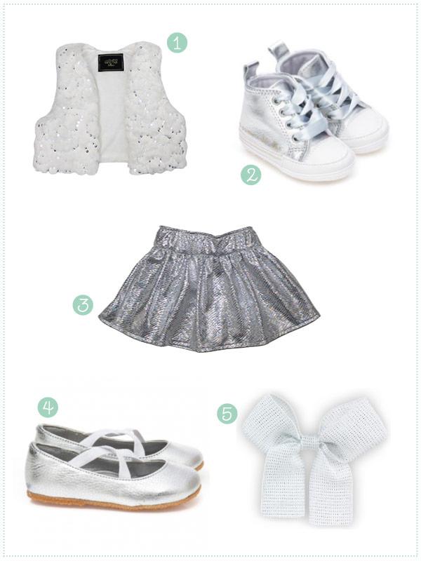 COMPRINHAS-moda-infantil-prata-criancas