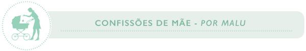 CONFISSOES-DE-MAE