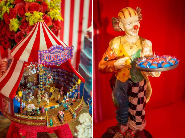 festinha-georgia-festas-circo-vintage-05