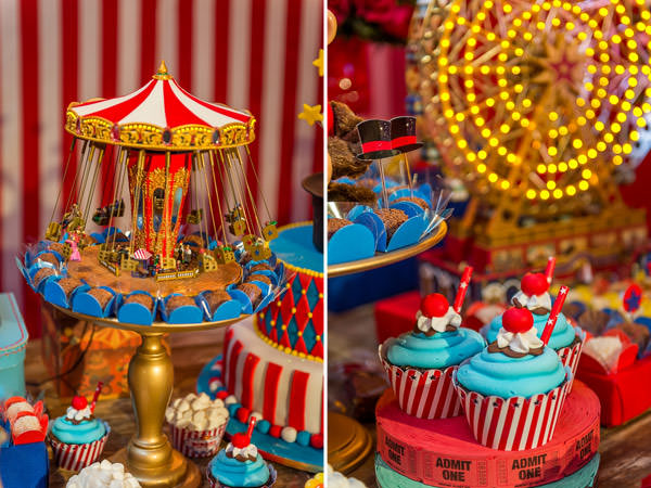 festinha-georgia-festas-circo-vintage-08