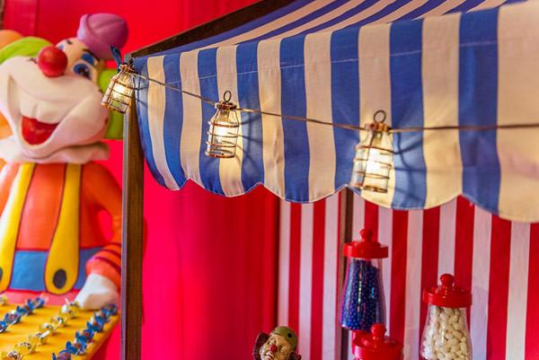 festinha-georgia-festas-circo-vintage-13