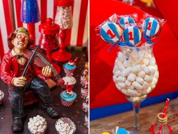festinha-georgia-festas-circo-vintage-16