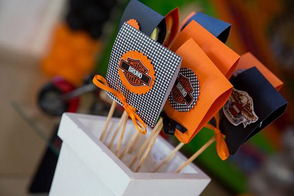 festinha-harley-davidson-laranja-preto-lya-astrid-06