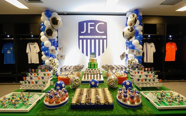 festinha-joca-futebol-club-azul-branco-02