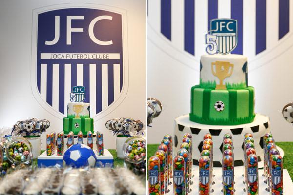 festinha-joca-futebol-club-azul-branco-03