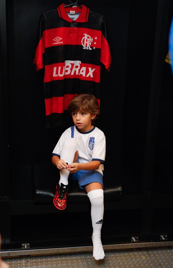 festinha-joca-futebol-club-azul-branco-14