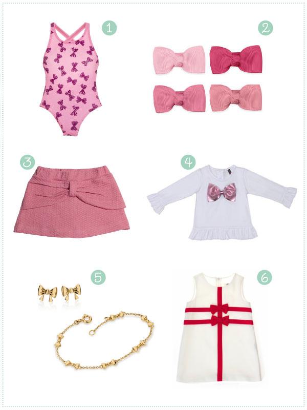 moda-infantil-roupinha-acessorio-lacos-lacinho-2
