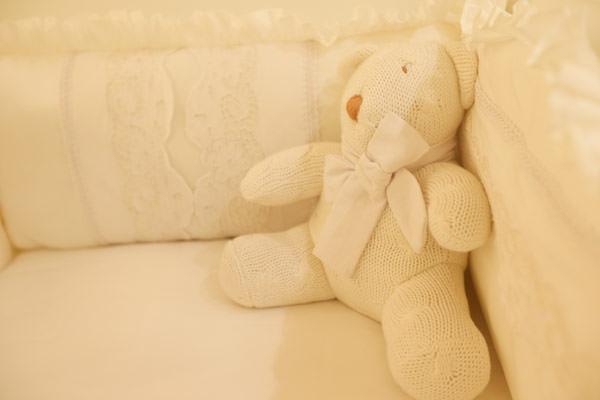 quarto-de-bebe-nina-filha-flavia-noronha-fotos-mel-cleber-08