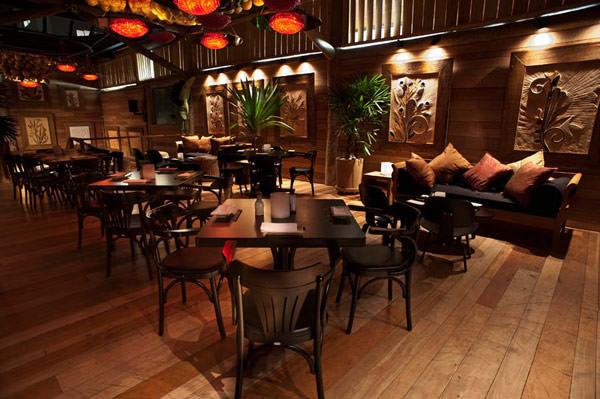 restaurante-japones-jam-sao-paulo-criancas