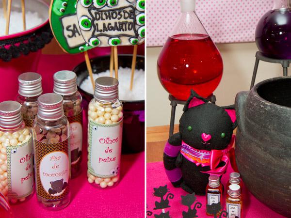 festinha-caraminholando-halloween-bruxa-pink-roxo-preto-07