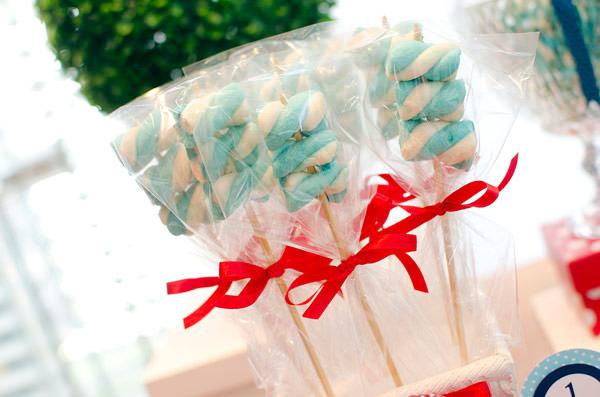 festinha-londres-vermelho-azul-branco-elefante-colorido-07