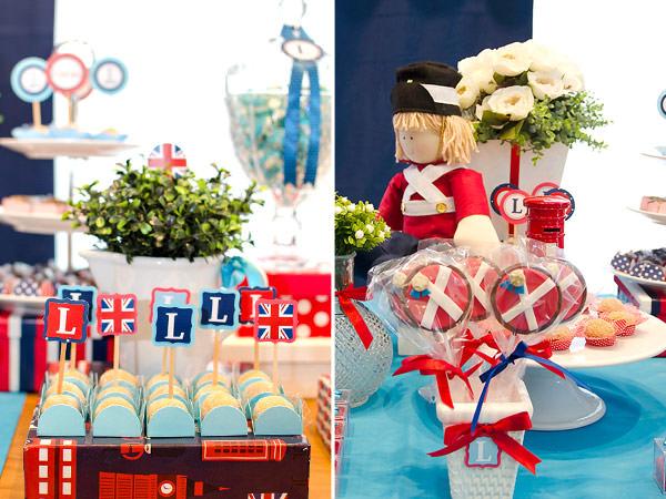 festinha-londres-vermelho-azul-branco-elefante-colorido-10
