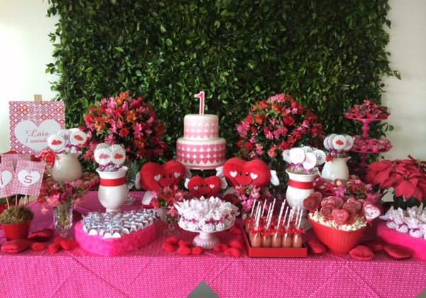 festinha-miss-sugar-coracao-rosa-vermelho-02