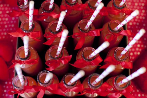 festinha-miss-sugar-coracao-rosa-vermelho-07