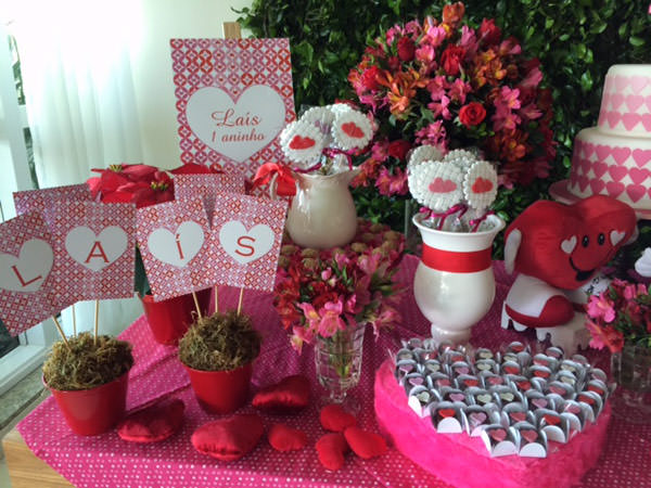 festinha-miss-sugar-coracao-rosa-vermelho-10