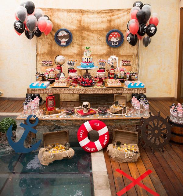 festinha-piratas-festas-da-ju-01