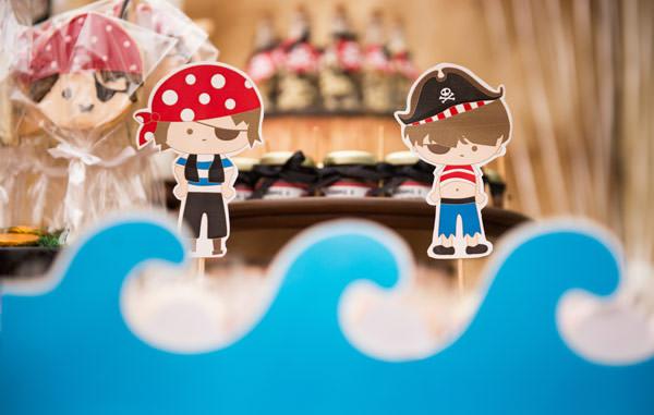 festinha-piratas-festas-da-ju-04