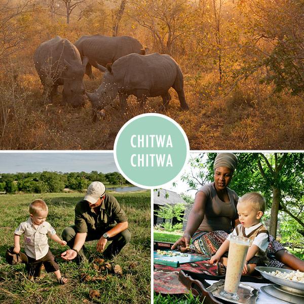 Chitwa-Chitwa-hoteis-criancas-ferias