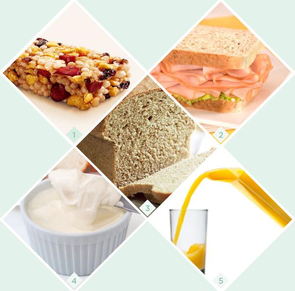 alimentos-parecem-saudaveis-mas-nao-sao-barrinha-cereal-pao-integral-requeijao-suco-caixinha-peito-peru